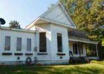 Foreclosed Home in Kosciusko 39090 201 S NATCHEZ ST - Property ID: 4058505