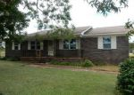 Foreclosed Home in Columbia 36319 976 COUNTY ROAD 51 - Property ID: 4058867
