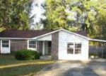 Foreclosed Home in Dothan 36301 302 PINE HILLS DR - Property ID: 4058872