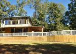 Foreclosed Home in Columbiana 35051 807 MOONEY RD - Property ID: 4058874