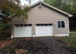 Foreclosed Home in Kennedy 14747 512 LITTLE RD - Property ID: 4059195