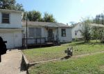 Foreclosed Home in Tulsa 74115 1215 N 67TH EAST AVE - Property ID: 4059236