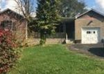 Foreclosed Home in Belle Vernon 15012 423 ATWOOD DR - Property ID: 4059255