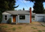 Foreclosed Home in Seattle 98148 846 S 195TH ST - Property ID: 4059413