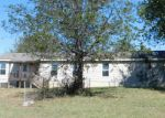 Foreclosed Home in Cleburne 76031 904 COUNTY ROAD 701 - Property ID: 4059415
