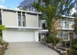 Foreclosed Home in Salt Lake City 84103 710 N HILLTOP RD - Property ID: 4059465