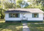 Foreclosed Home in Richmond 23224 2724 STACIE RD - Property ID: 4059495