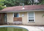 Foreclosed Home in Georgetown 29440 275 HARVEST MOON DR - Property ID: 4059640