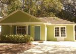 Foreclosed Home in Tallahassee 32303 3169 HUTTERSFIELD CIR - Property ID: 4059658