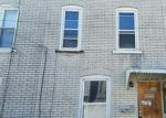 Foreclosed Home in Allentown 18102 918 N MOHR ST - Property ID: 4059699