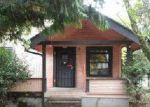 Foreclosed Home in Portland 97220 4704 NE 95TH AVE - Property ID: 4059834