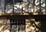 Foreclosed Home in Tulsa 74135 4722 S DARLINGTON AVE APT 8 - Property ID: 4059835