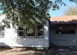 Foreclosed Home in Oklahoma City 73110 1216 JET DR - Property ID: 4059836