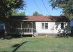 Foreclosed Home in Tulsa 74115 7144 E KING ST - Property ID: 4059851
