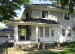 Foreclosed Home in Amherst 44001 717 PARK AVE - Property ID: 4059871