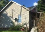 Foreclosed Home in Roseville 43777 128 TERRACE AVE - Property ID: 4059915