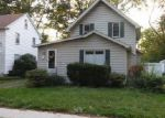 Foreclosed Home in Warren 44484 874 WILLARD AVE SE - Property ID: 4059934