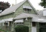Foreclosed Home in North Tonawanda 14120 113 10TH AVE - Property ID: 4060006