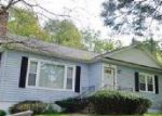Foreclosed Home in Lakewood 14750 9 CHERRY LN - Property ID: 4060011
