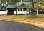 Foreclosed Home in Keyport 7735 10 CHOMIC PL - Property ID: 4060257