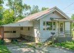 Foreclosed Home in Newton 50208 223 N 9TH AVE W - Property ID: 4060418