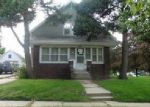 Foreclosed Home in Boone 50036 427 TAMA ST - Property ID: 4060423