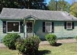Foreclosed Home in Columbus 31904 4211 SHERWOOD AVE - Property ID: 4060626