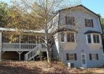 Foreclosed Home in Dahlonega 30533 868 JOHN WALKER RD - Property ID: 4060658
