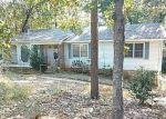 Foreclosed Home in Canton 30114 694 RIDGE RD - Property ID: 4060665