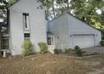 Foreclosed Home in Jacksonville 72076 208 BERKSHIRE CIR - Property ID: 4060845