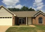 Foreclosed Home in Greenwood 72936 1 PLUMBARK CT - Property ID: 4060853