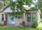 Foreclosed Home in Prescott 71857 815 E ELM ST - Property ID: 4061158