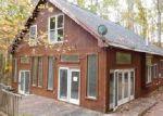 Foreclosed Home in Fairburn 30213 6330 KOWETA RD - Property ID: 4061171