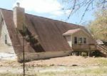 Foreclosed Home in Warsaw 65355 11406 HIGHWAY TT - Property ID: 4061216