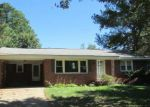 Foreclosed Home in Raleigh 27604 2816 DOVE LN - Property ID: 4061220