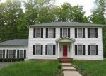 Foreclosed Home in Fork Union 23055 6333 JAMES MADISON HWY - Property ID: 4061273