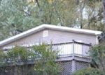 Foreclosed Home in Harrison 37341 9146 HARRISON BAY RD - Property ID: 4061415