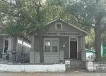 Foreclosed Home in Jacksonville 32206 1211 FLORIDA AVE - Property ID: 4061419