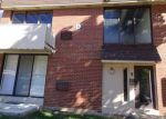 Foreclosed Home in Glenolden 19036 100 E GLENOLDEN AVE APT D7 - Property ID: 4061519