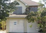 Foreclosed Home in Houston 77066 12639 TRACEWOOD LN - Property ID: 4061817
