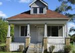 Foreclosed Home in Hamtramck 48212 12440 MACKAY ST - Property ID: 4062056