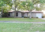 Foreclosed Home in Middleburg 32068 1648 EVERGREEN LN E - Property ID: 4062499