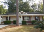 Foreclosed Home in Tallahassee 32305 897 BALKIN CT - Property ID: 4062503