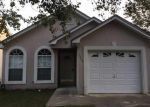 Foreclosed Home in Tallahassee 32309 2463 NEEDLE PALM WAY - Property ID: 4062505