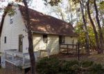 Foreclosed Home in Lake Lure 28746 120 WINDSONG LN - Property ID: 4062666
