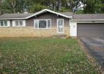 Foreclosed Home in Elyria 44035 41920 COOPER AVE - Property ID: 4062694