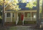 Foreclosed Home in Little Mountain 29075 338 BEAR CREEK RD - Property ID: 4062759