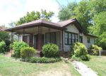 Foreclosed Home in Chattanooga 37411 225 S GERMANTOWN RD - Property ID: 4062772