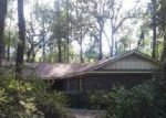Foreclosed Home in Saint Simons Island 31522 307 CANNON CT - Property ID: 4062902
