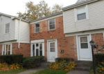 Foreclosed Home in Streamwood 60107 3143 MEDFORD CT - Property ID: 4062918
